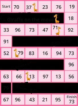 Addition Games for Kids Online - Splash Math