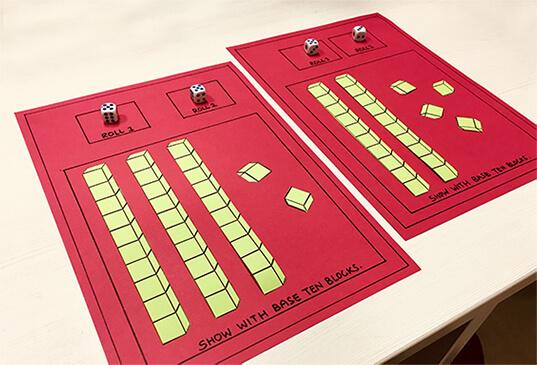 Addition Games For Kids Online Splashlearn