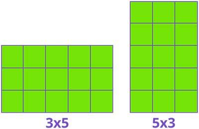 Algebra Games for 4th Grade Kids Online - Splash Math