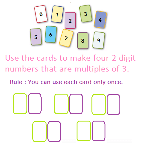 Algebra Games for Kids Online - Splash Math