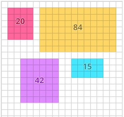 Area And Perimeter Games For Kids Online Splash Math