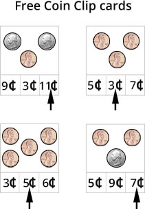 counting money games for 1st grade kids online splash math