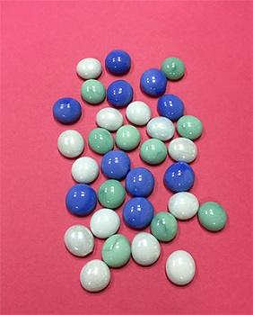 Manipulatives For Learning Counting