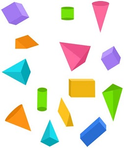 Geometry Games for Kids Online - Splash Math