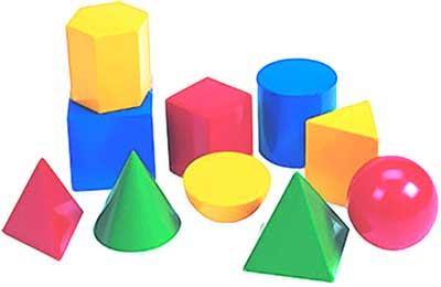 Geometry Games for Kindergarten Kids Online - Splash Math