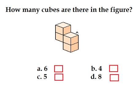 Math Games For 2nd Grade Kids Online Splashlearn