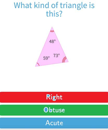 Math Games for 5th Grade Kids Online - Splash Math