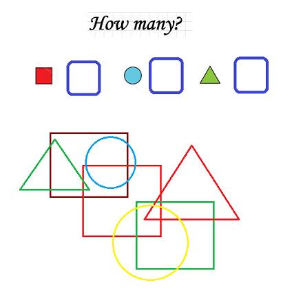 Math Games for 1st Grade Kids Online - Splash Math