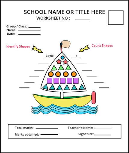 Math Games For 1st Grade Kids Online - SplashLearn