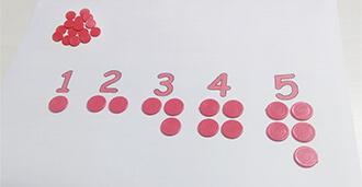 Number Games for Kids Online - Splash Math