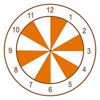 Time Games for 3rd Grade Kids Online - Splash Math