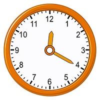 Time Games for Kids Online - Splash Math